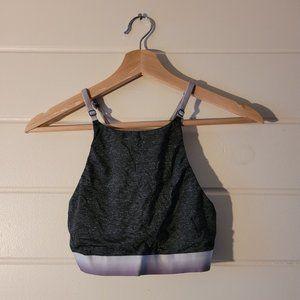 Victoria's Secret Strappy Back Bralette
